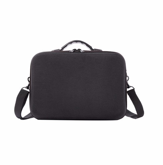 DJI TELLO Waterproof Shoulder Bag