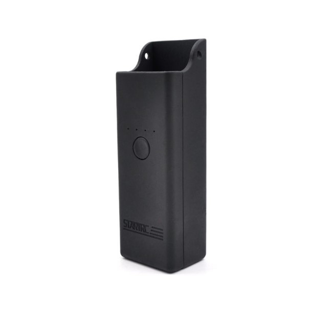 Power Bank Charger Type-C Portable Holder for DJI OSMO POCKET