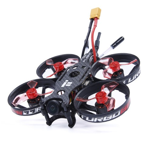 TurboBee 77R SucceX Mirco F4  Mirco Camera 2-3S For RC FPV Race Drone