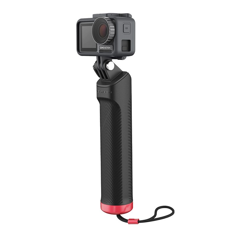 PGYTECH Osmo Action Floating Hand Grip