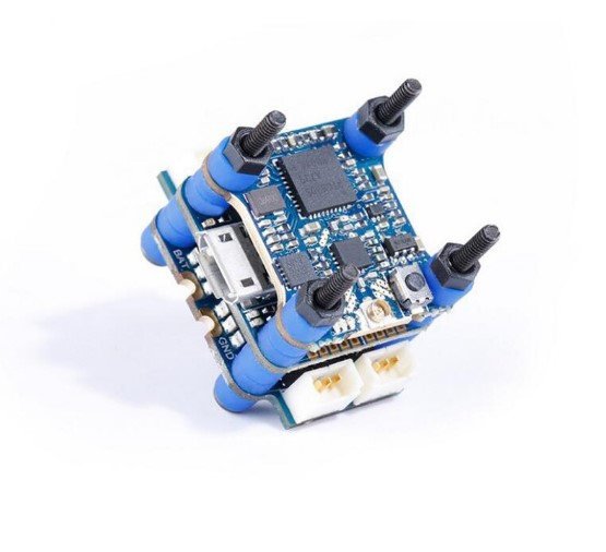 SucceX F4 Flight controller Brushless ESC  for RC Drone FPV Racing