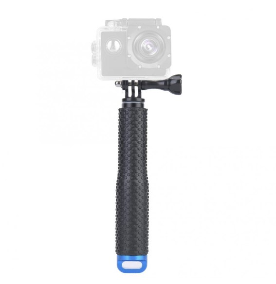 DJI OSMO Action Camera Soft Rubber Extendable Handhel