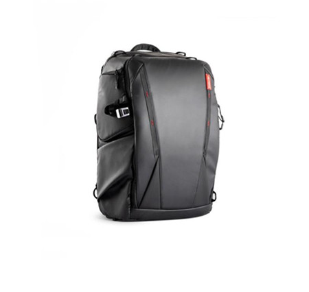 PGYTECH Mavic Air 2  OneMo Shoulder Bag  Single Travel Bag