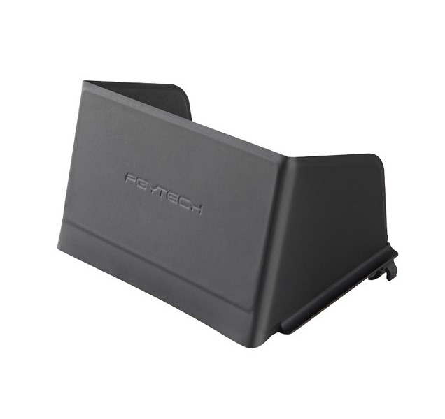 PGYTECH Monitor Hood for DJI Smart Controller