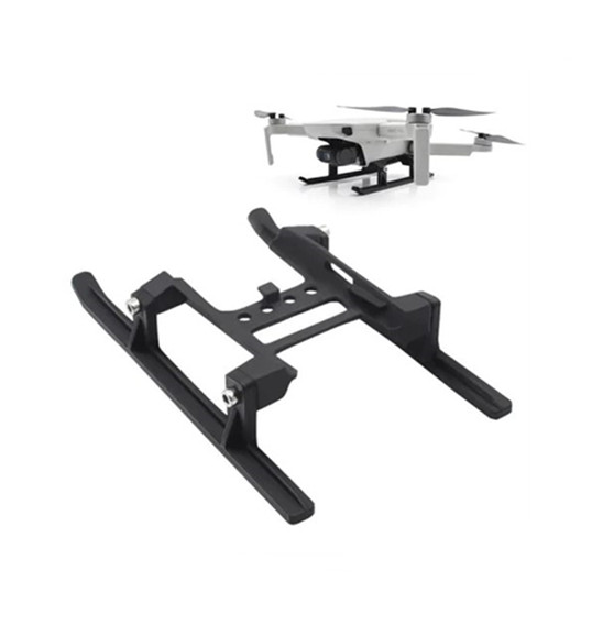 Landing Gear for DJI Mavic Mini