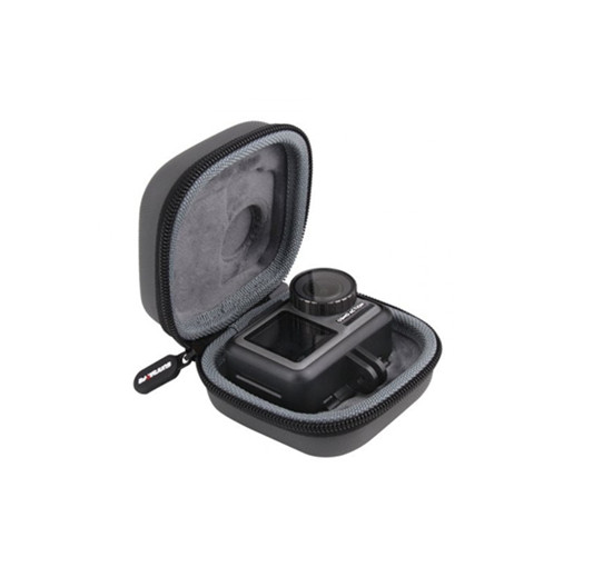 Sport Camera Protective Carrying Case for DJI Osmo Action
