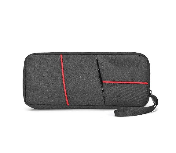 Waterproof Storage Bag Handbag Pouch for DJI Osmo Pocket Gimbal Camera