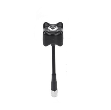 New TBS TRIUMPH  VAS 5.8GHz  Antenna  for FPV Racing Quadcopter