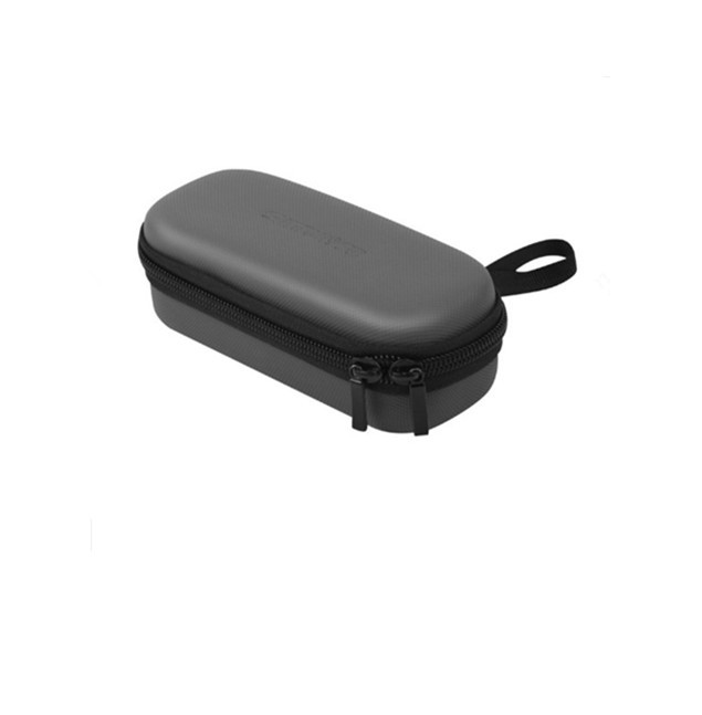 Gimbal Camera Mini Portable Clutch Bag Storage Bag for DJI OSMO POCKET