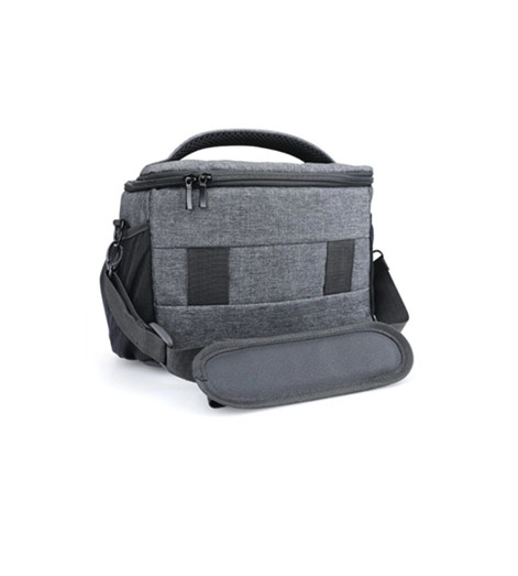 Waterproof Portable Storage Bag Carrying Case for DJI Mavic Air 2